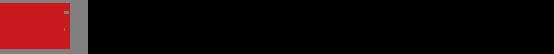 0120-760-160